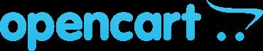 Українська спільнота OpenCart